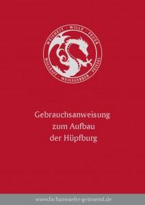 thumbnail of Gebrauchsanleitung_2016