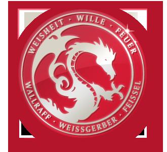 Rechtsanwälte & Fachanwälte Wallraff-Weissgerber-Feissel Logo
